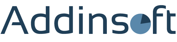 ADDINSOFT LOGO